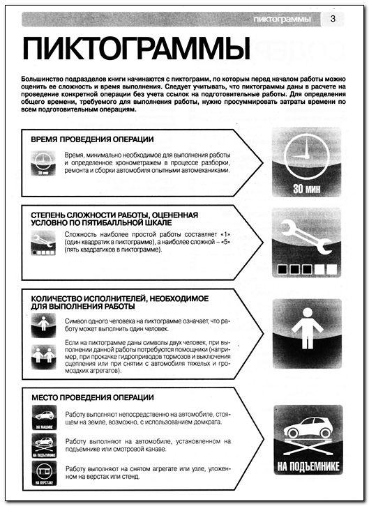 руководство по эксплуатации рено логан 2011 года