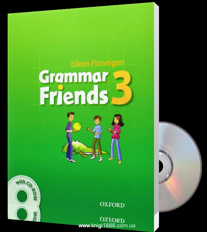 Book класс 3 решебник grammar exercises with