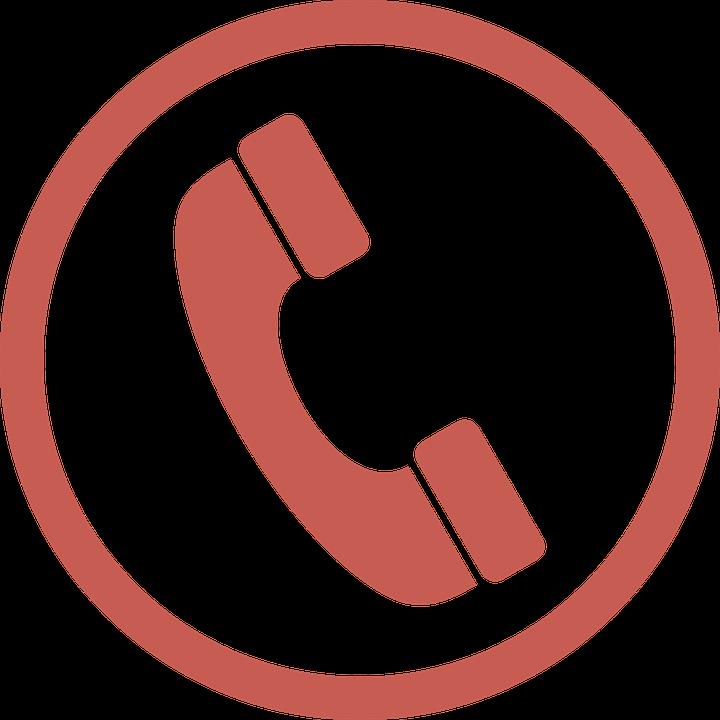 Телефоны для связи с интернет-магазином knigi1886.com.ua