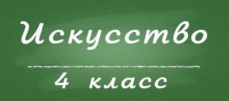 Русская народная сказка царевич нехитёр немудёр читать