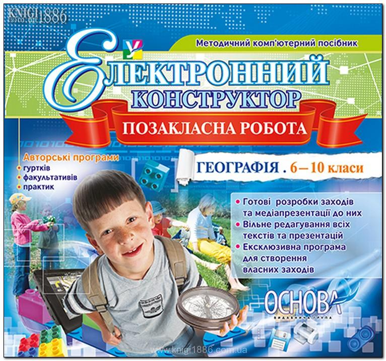 МКУ КИМЦ Новости