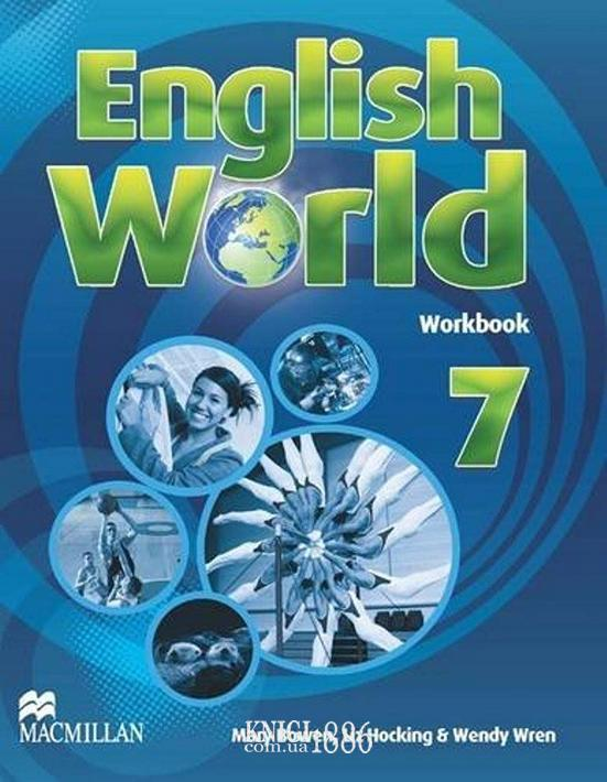 CBSE E-Books Free Download - CBSE Textbooks - NCERT